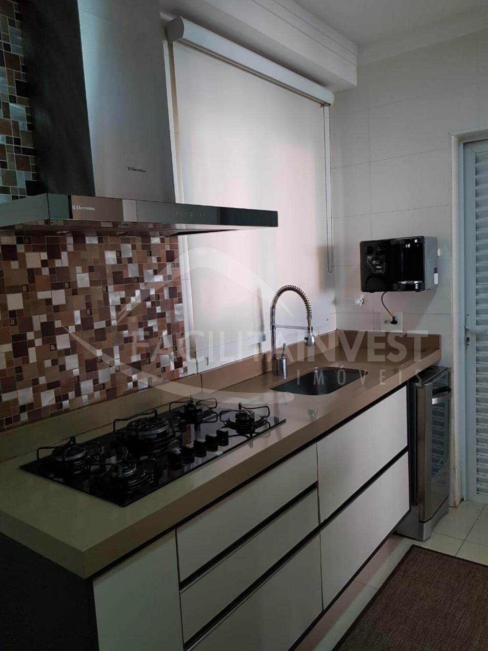 Alugar Apartamentos / Apart. Padrão em Ribeirão Preto apenas R$ 4.500,00 - Foto 8