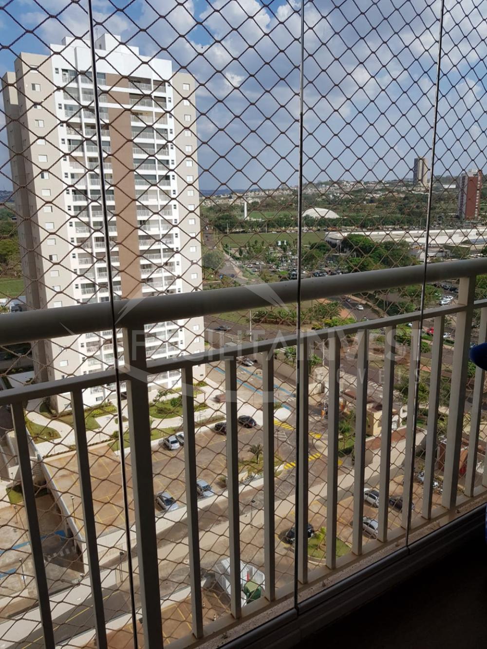 Alugar Apartamentos / Apart. Padrão em Ribeirão Preto apenas R$ 4.500,00 - Foto 9
