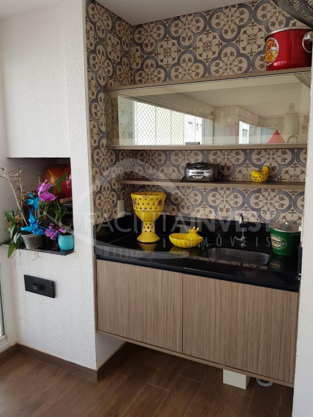 Alugar Apartamentos / Apart. Padrão em Ribeirão Preto apenas R$ 4.500,00 - Foto 10
