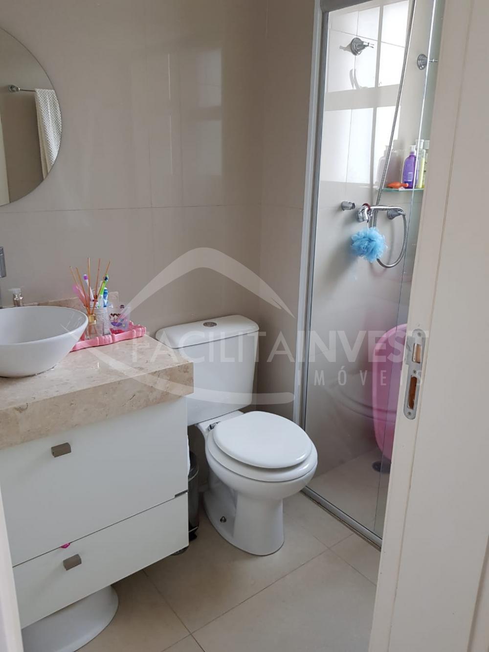 Alugar Apartamentos / Apart. Padrão em Ribeirão Preto apenas R$ 4.500,00 - Foto 16