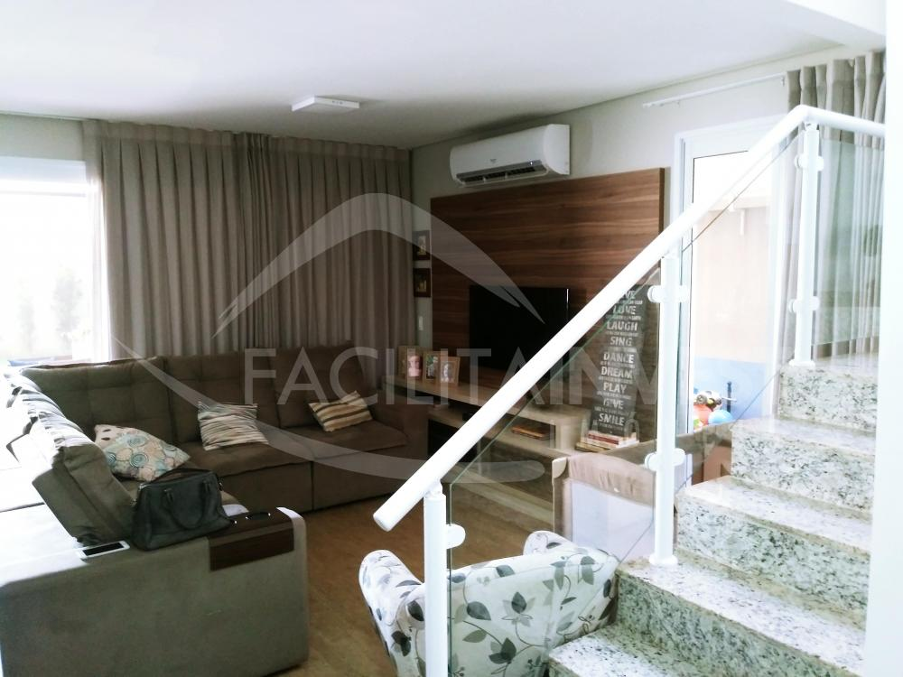 Alugar Casa Condomínio / Casa Condomínio em Ribeirão Preto apenas R$ 4.700,00 - Foto 9