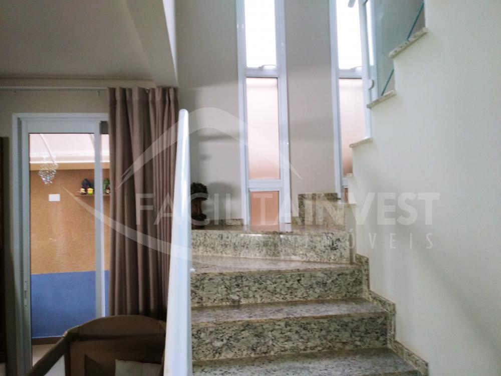 Alugar Casa Condomínio / Casa Condomínio em Ribeirão Preto apenas R$ 4.700,00 - Foto 10