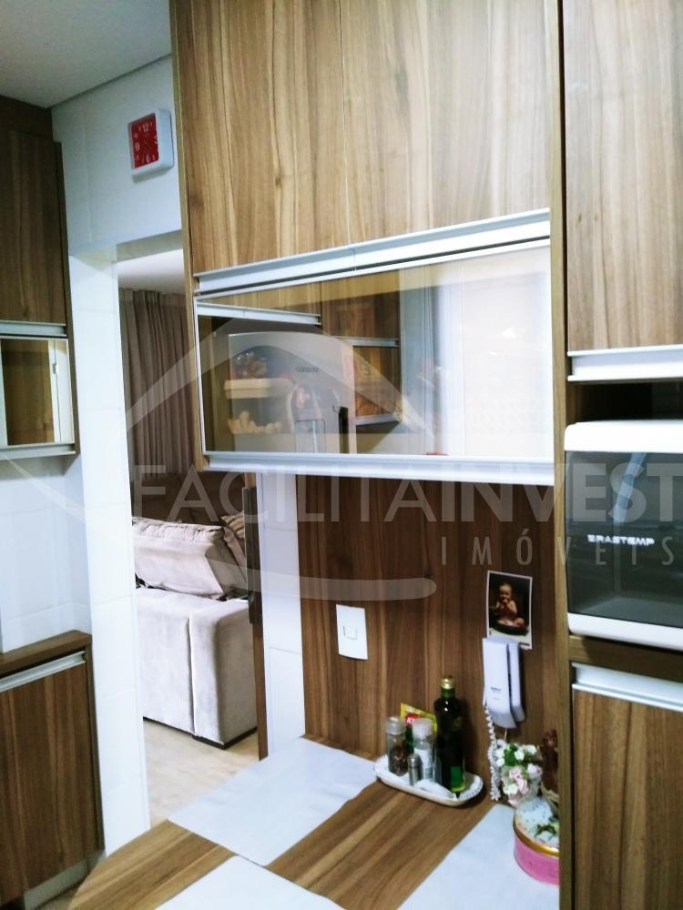 Alugar Casa Condomínio / Casa Condomínio em Ribeirão Preto apenas R$ 4.700,00 - Foto 17