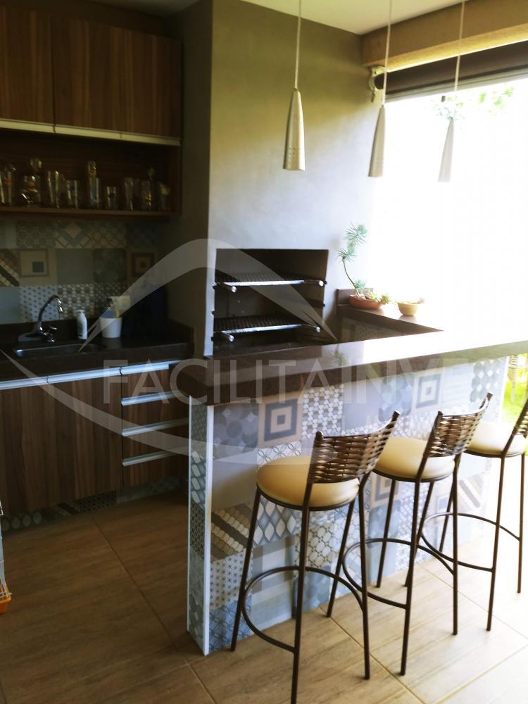 Alugar Casa Condomínio / Casa Condomínio em Ribeirão Preto apenas R$ 4.700,00 - Foto 1