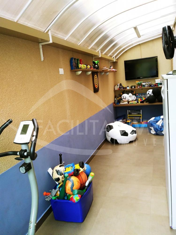 Alugar Casa Condomínio / Casa Condomínio em Ribeirão Preto apenas R$ 4.700,00 - Foto 20