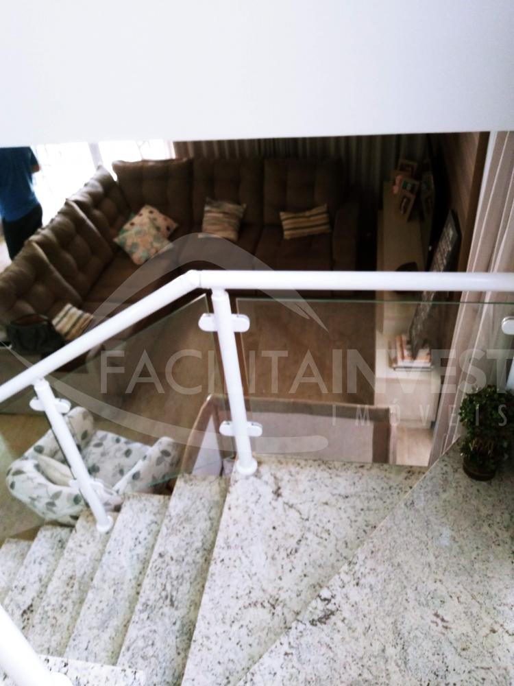 Alugar Casa Condomínio / Casa Condomínio em Ribeirão Preto apenas R$ 4.700,00 - Foto 23