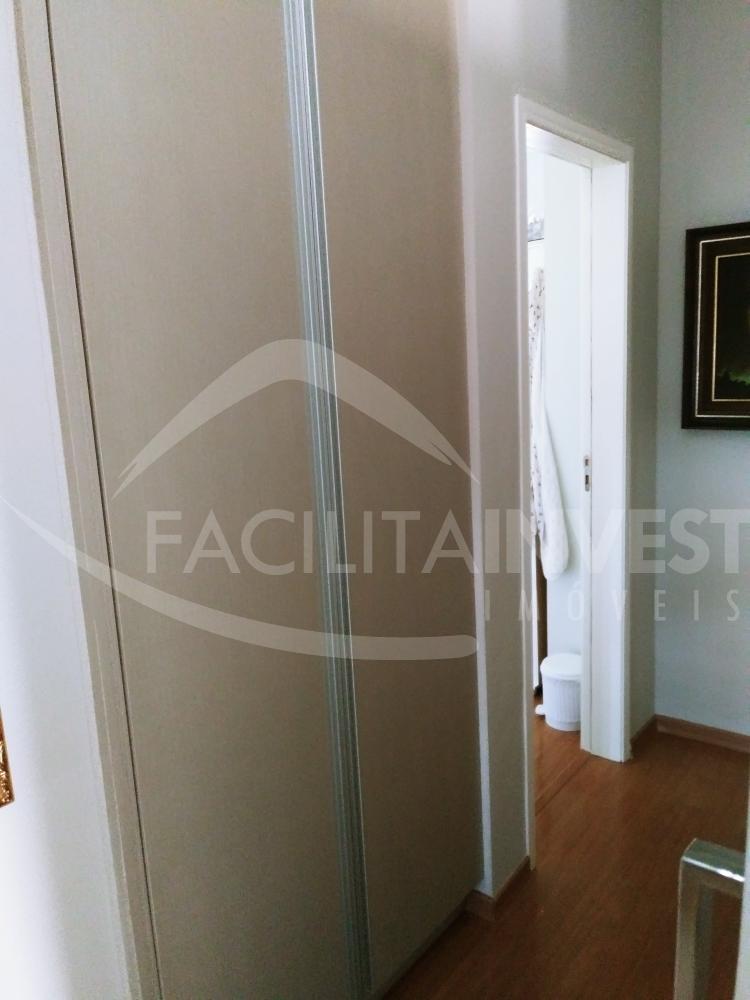 Alugar Casa Condomínio / Casa Condomínio em Ribeirão Preto apenas R$ 4.700,00 - Foto 27