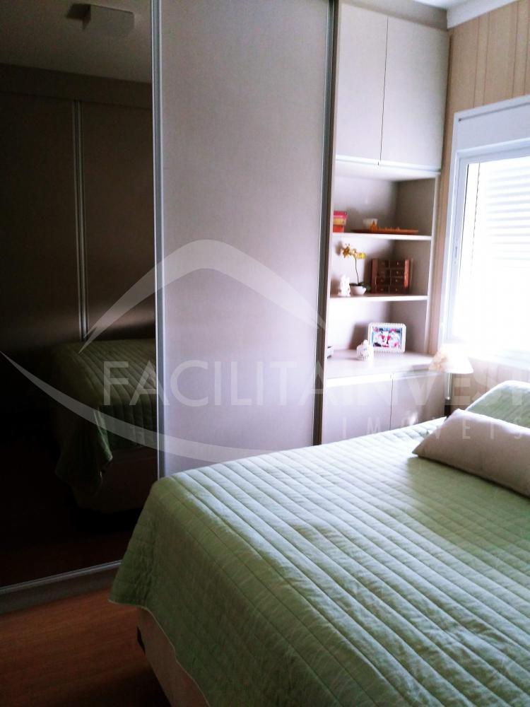 Alugar Casa Condomínio / Casa Condomínio em Ribeirão Preto apenas R$ 4.700,00 - Foto 25