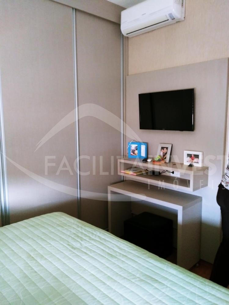 Alugar Casa Condomínio / Casa Condomínio em Ribeirão Preto apenas R$ 4.700,00 - Foto 26