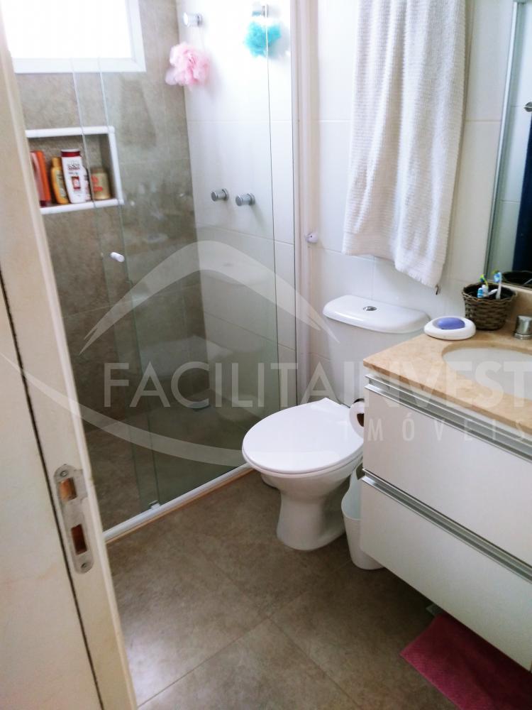 Alugar Casa Condomínio / Casa Condomínio em Ribeirão Preto apenas R$ 4.700,00 - Foto 29
