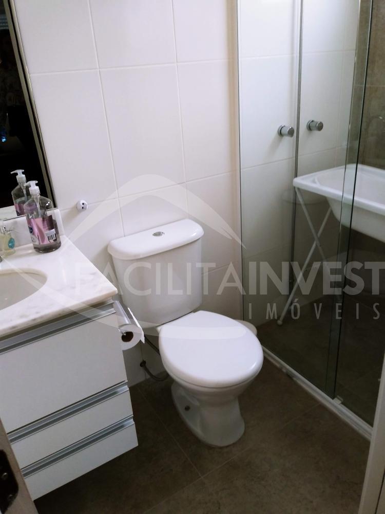 Alugar Casa Condomínio / Casa Condomínio em Ribeirão Preto apenas R$ 4.700,00 - Foto 33