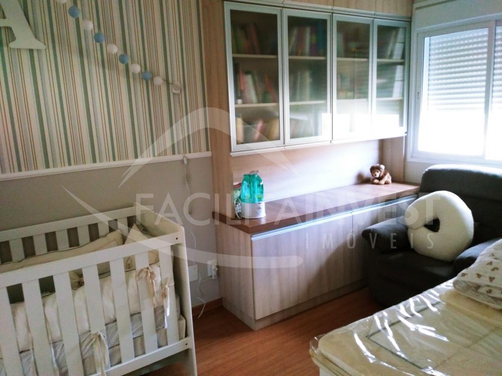 Alugar Casa Condomínio / Casa Condomínio em Ribeirão Preto apenas R$ 4.700,00 - Foto 31
