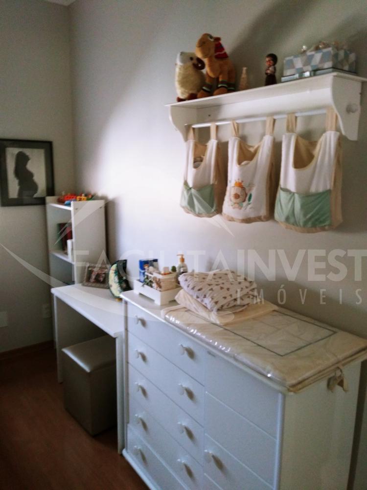 Alugar Casa Condomínio / Casa Condomínio em Ribeirão Preto apenas R$ 4.700,00 - Foto 35