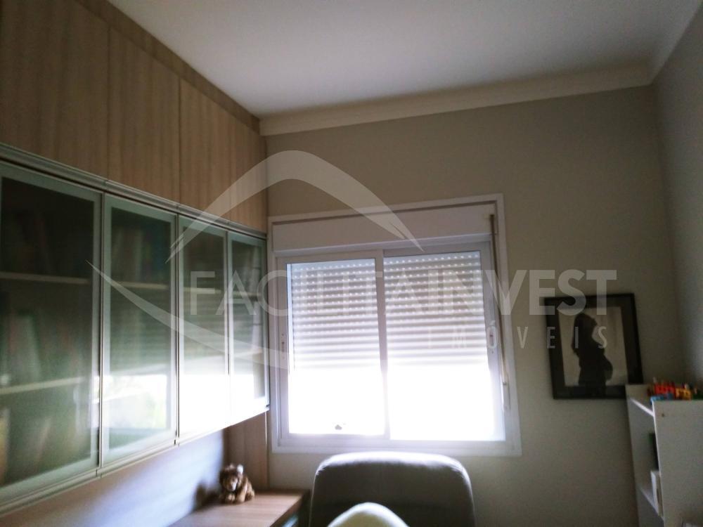 Alugar Casa Condomínio / Casa Condomínio em Ribeirão Preto apenas R$ 4.700,00 - Foto 37