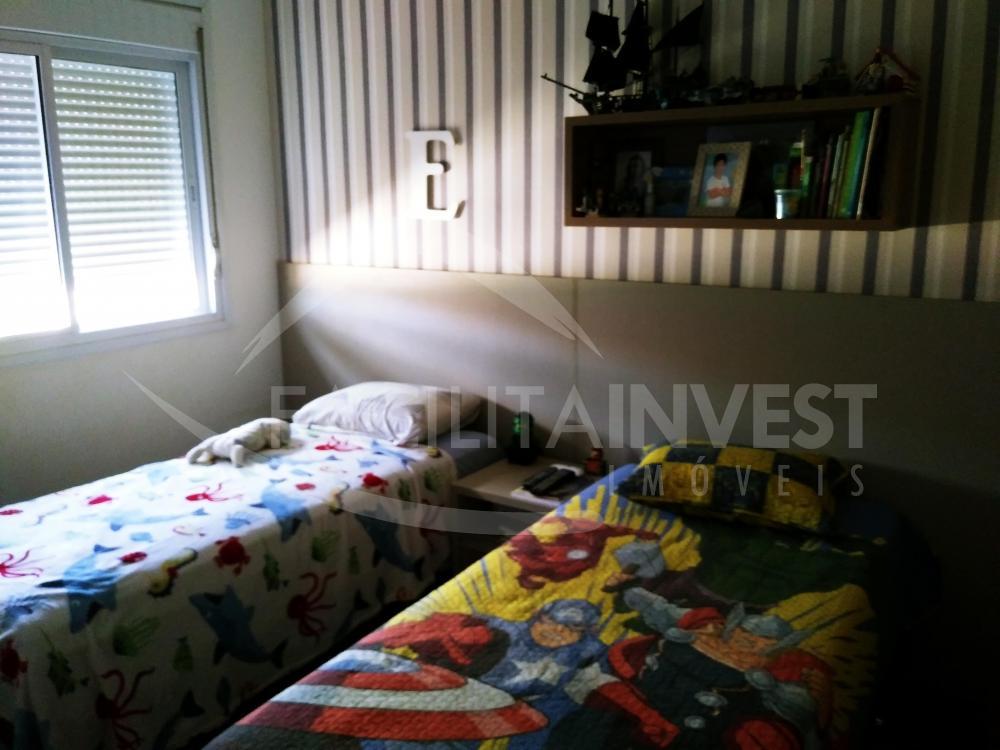 Alugar Casa Condomínio / Casa Condomínio em Ribeirão Preto apenas R$ 4.700,00 - Foto 43