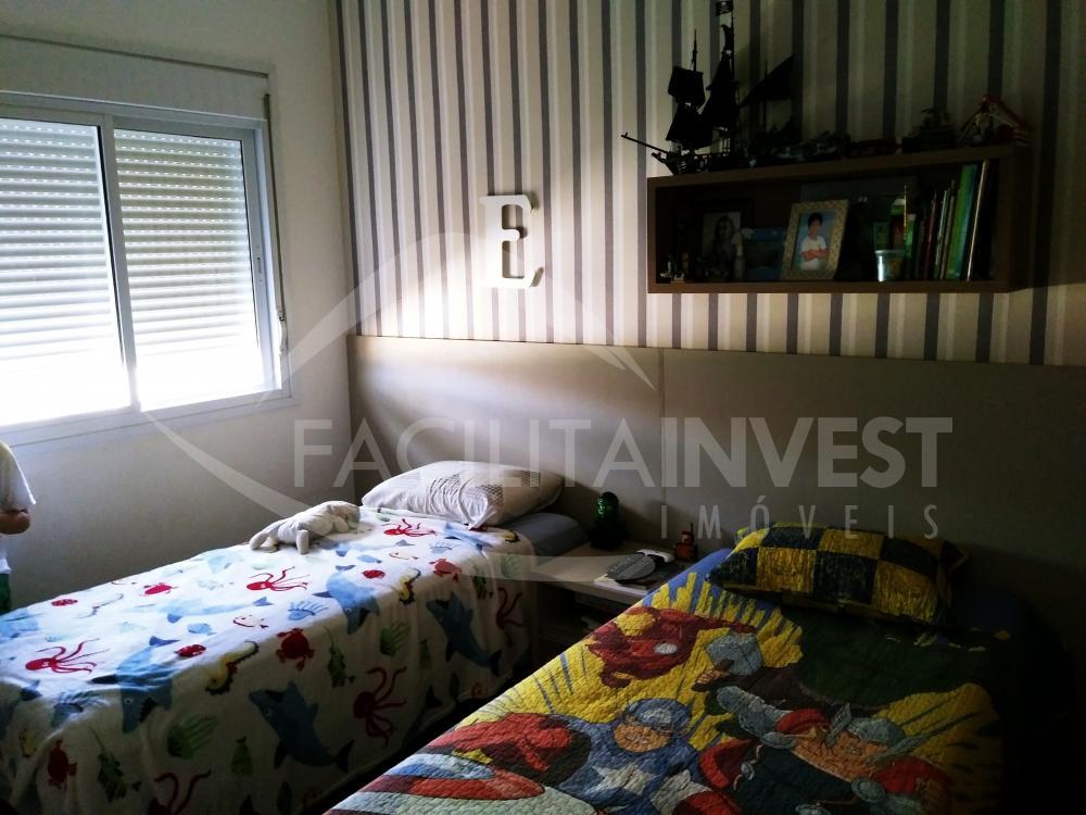 Alugar Casa Condomínio / Casa Condomínio em Ribeirão Preto apenas R$ 4.700,00 - Foto 40