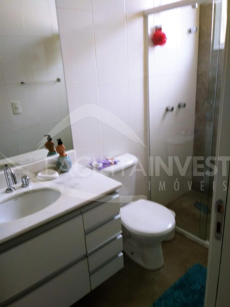 Alugar Casa Condomínio / Casa Condomínio em Ribeirão Preto apenas R$ 4.700,00 - Foto 42