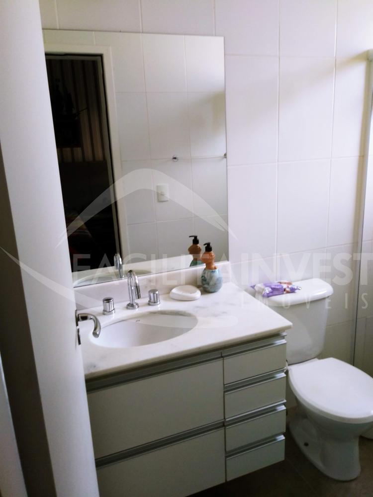 Alugar Casa Condomínio / Casa Condomínio em Ribeirão Preto apenas R$ 4.700,00 - Foto 39