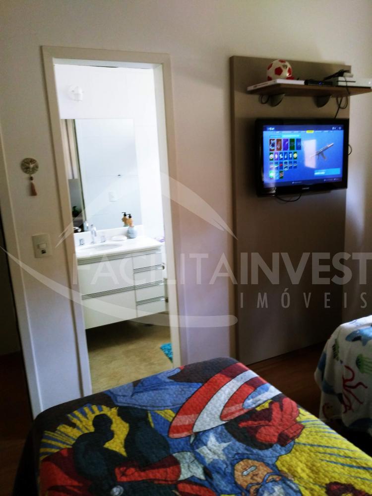 Alugar Casa Condomínio / Casa Condomínio em Ribeirão Preto apenas R$ 4.700,00 - Foto 41