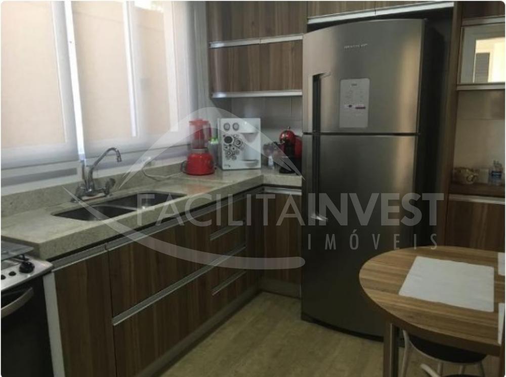 Alugar Casa Condomínio / Casa Condomínio em Ribeirão Preto apenas R$ 4.700,00 - Foto 15
