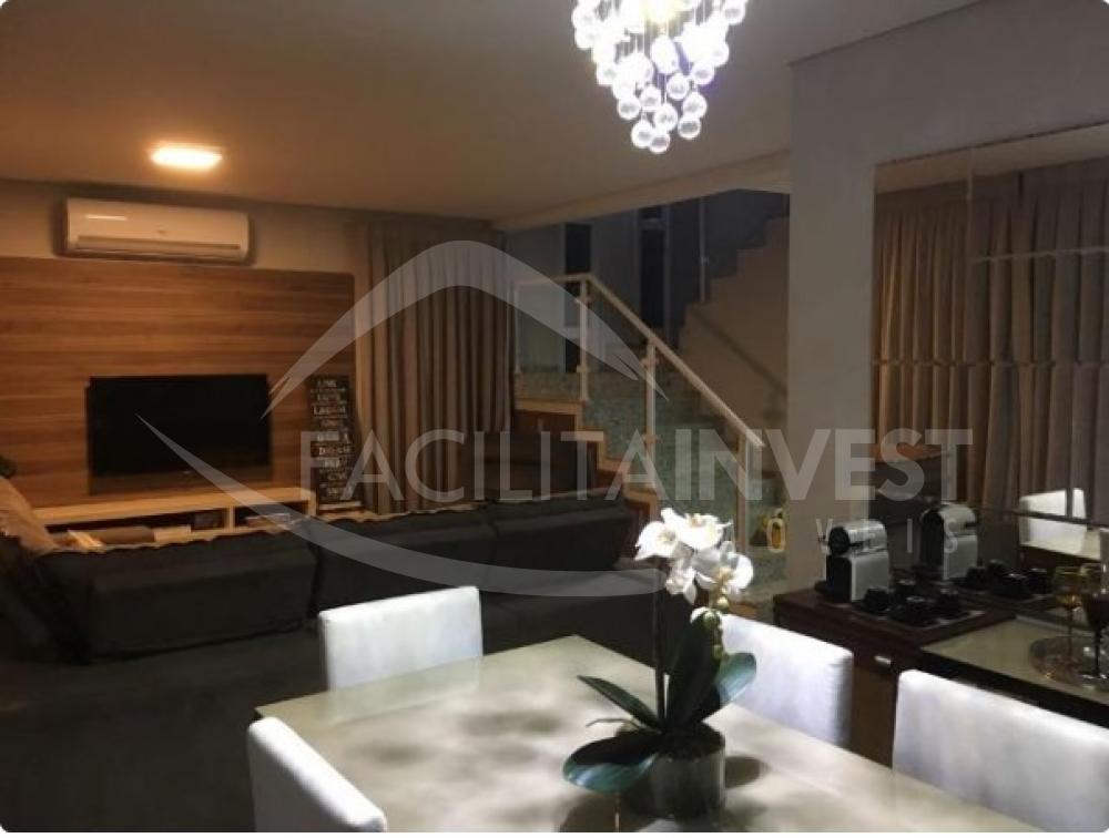 Alugar Casa Condomínio / Casa Condomínio em Ribeirão Preto apenas R$ 4.700,00 - Foto 8
