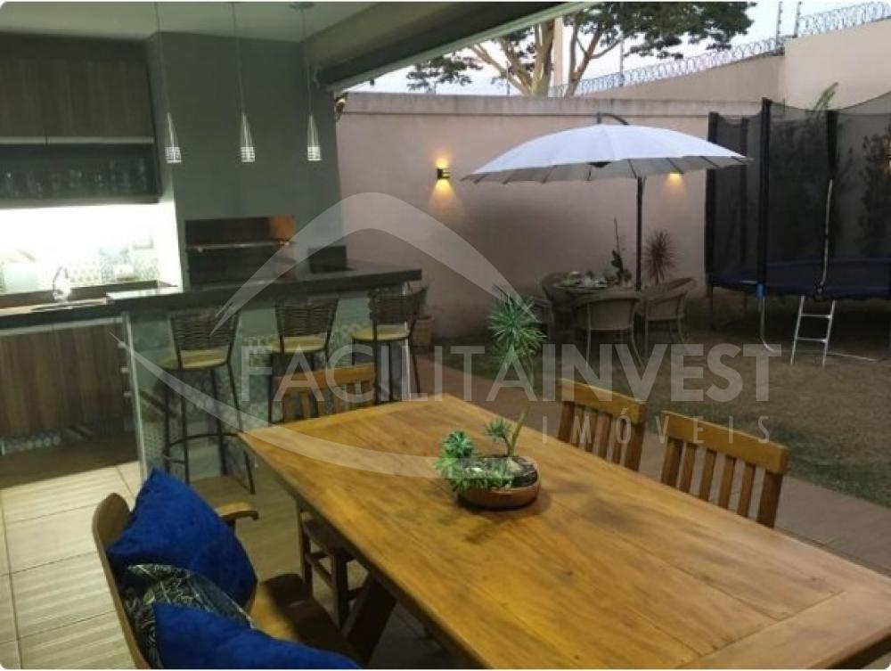Alugar Casa Condomínio / Casa Condomínio em Ribeirão Preto apenas R$ 4.700,00 - Foto 2