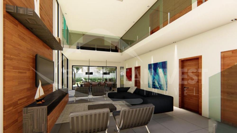 Comprar Casa Condomínio / Casa Condomínio em Ribeirão Preto apenas R$ 2.250.000,00 - Foto 2