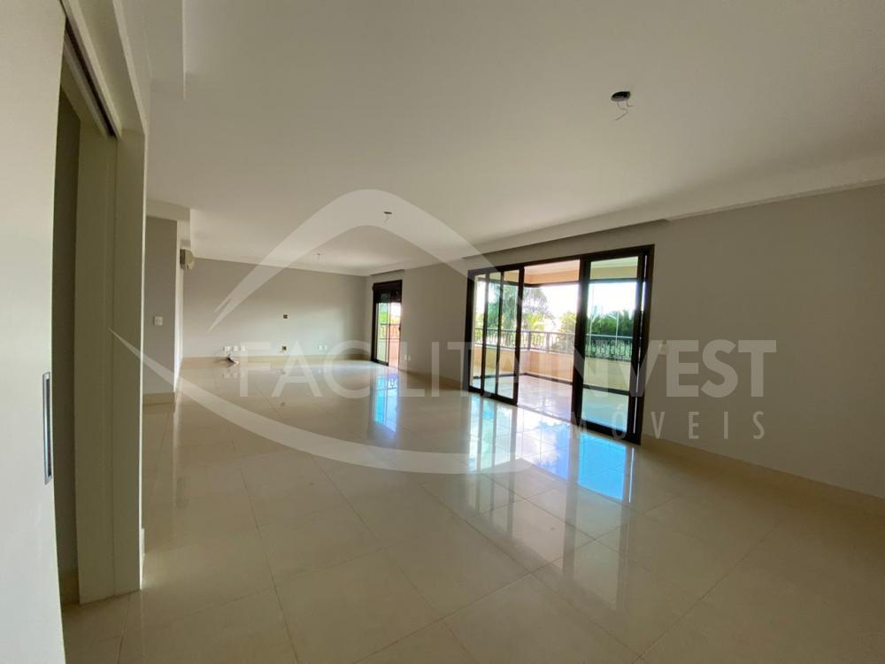 Alugar Apartamentos / Apart. Padrão em Ribeirão Preto apenas R$ 6.000,00 - Foto 3