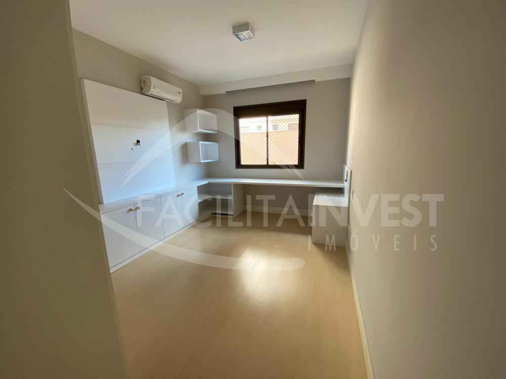 Alugar Apartamentos / Apart. Padrão em Ribeirão Preto apenas R$ 6.000,00 - Foto 13