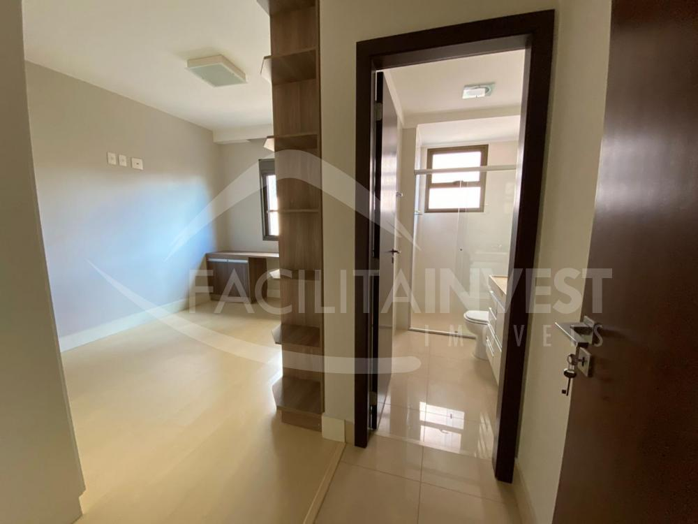 Alugar Apartamentos / Apart. Padrão em Ribeirão Preto apenas R$ 6.000,00 - Foto 16