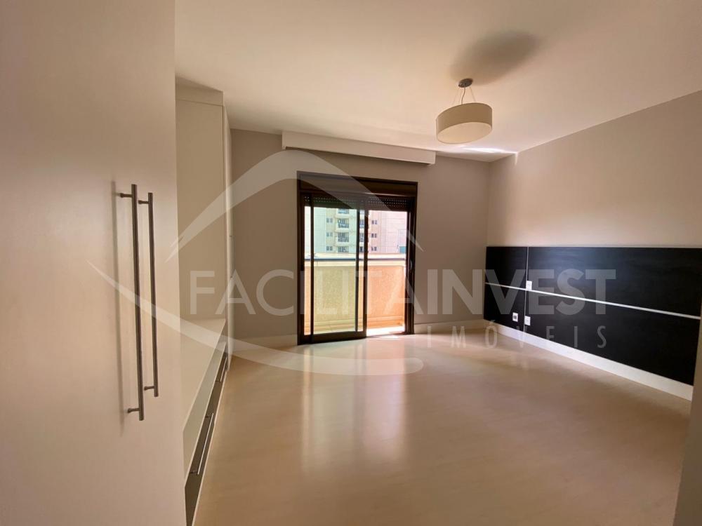 Alugar Apartamentos / Apart. Padrão em Ribeirão Preto apenas R$ 6.000,00 - Foto 10