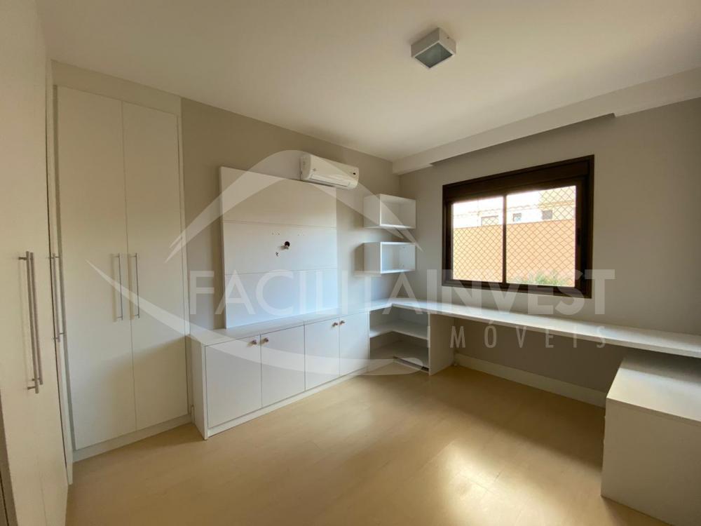 Alugar Apartamentos / Apart. Padrão em Ribeirão Preto apenas R$ 6.000,00 - Foto 14