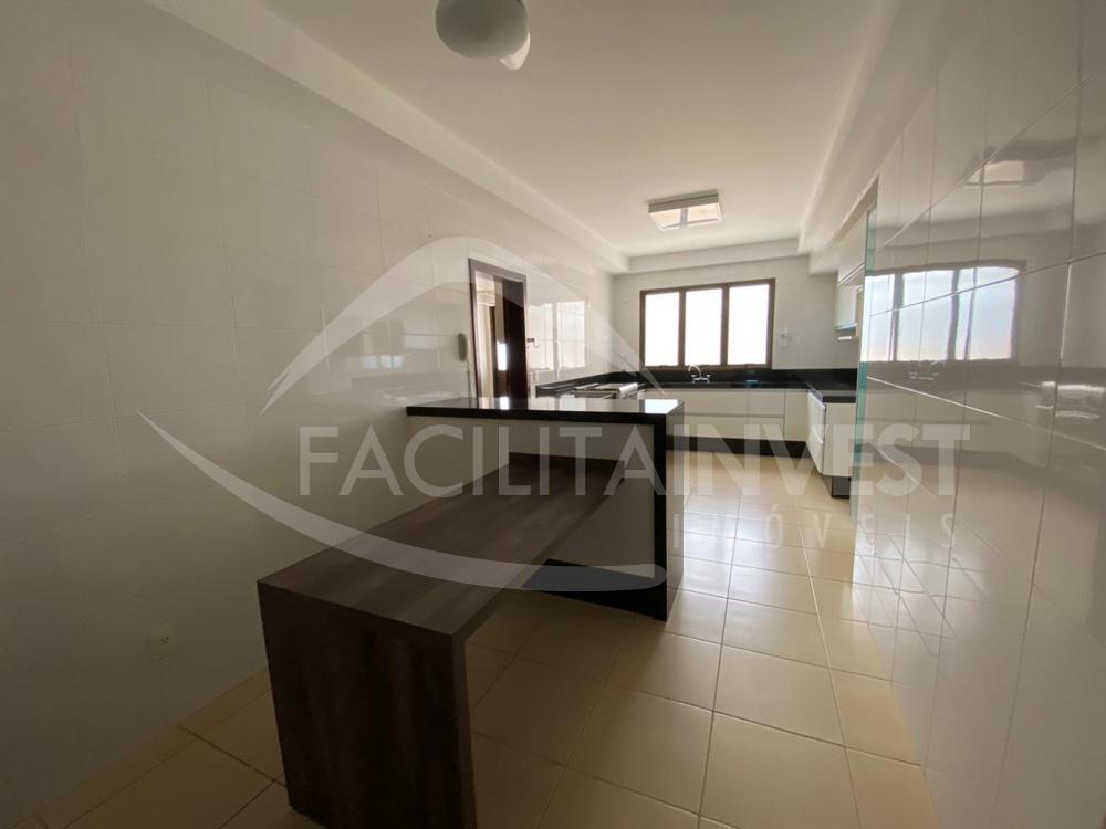 Alugar Apartamentos / Apart. Padrão em Ribeirão Preto apenas R$ 6.000,00 - Foto 6