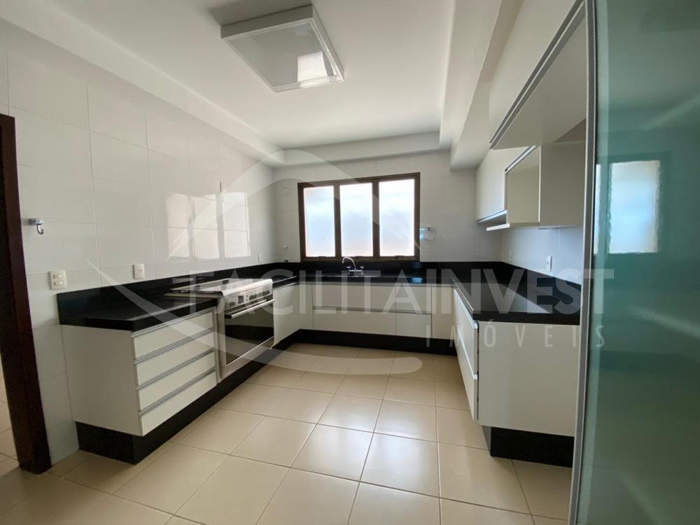 Alugar Apartamentos / Apart. Padrão em Ribeirão Preto apenas R$ 6.000,00 - Foto 7