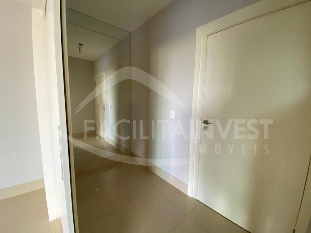 Alugar Apartamentos / Apart. Padrão em Ribeirão Preto apenas R$ 6.000,00 - Foto 5