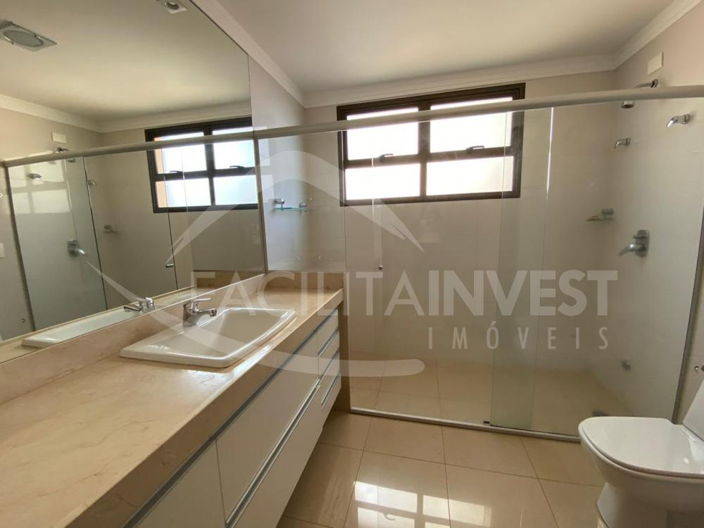 Alugar Apartamentos / Apart. Padrão em Ribeirão Preto apenas R$ 6.000,00 - Foto 12