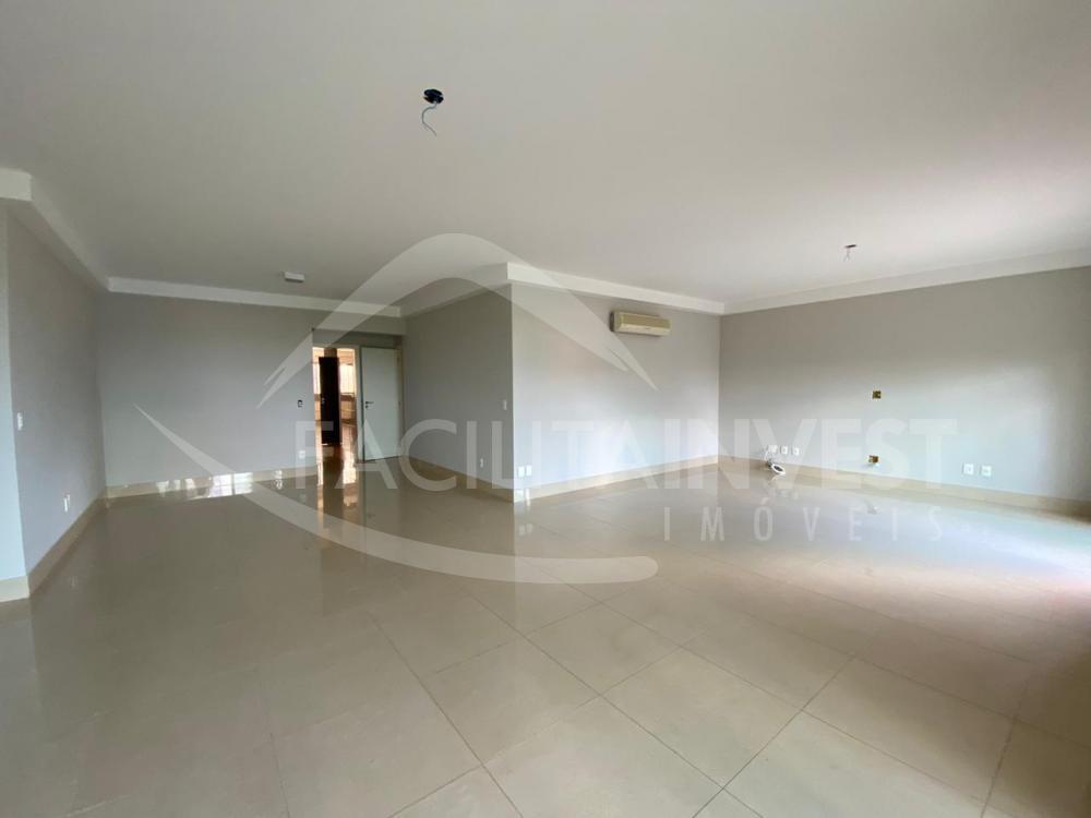 Alugar Apartamentos / Apart. Padrão em Ribeirão Preto apenas R$ 6.000,00 - Foto 4