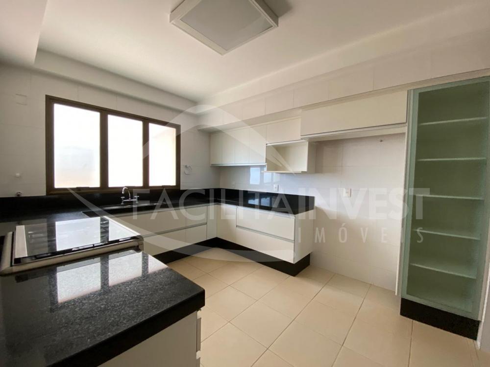 Alugar Apartamentos / Apart. Padrão em Ribeirão Preto apenas R$ 6.000,00 - Foto 8