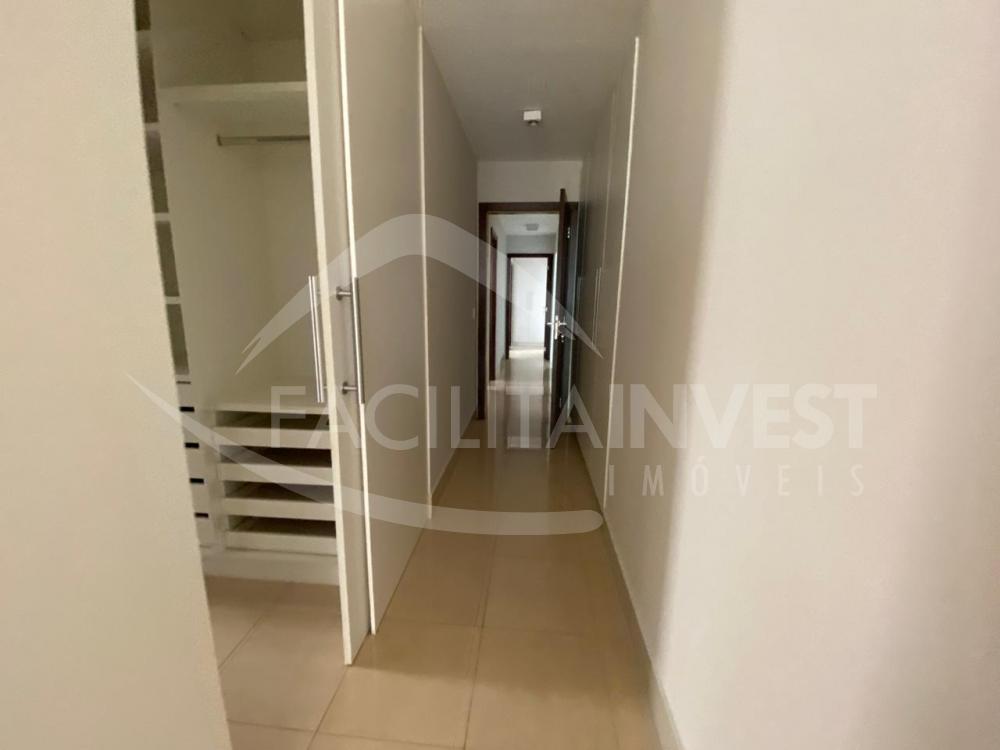 Alugar Apartamentos / Apart. Padrão em Ribeirão Preto apenas R$ 6.000,00 - Foto 11