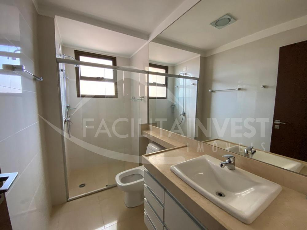 Alugar Apartamentos / Apart. Padrão em Ribeirão Preto apenas R$ 6.000,00 - Foto 15