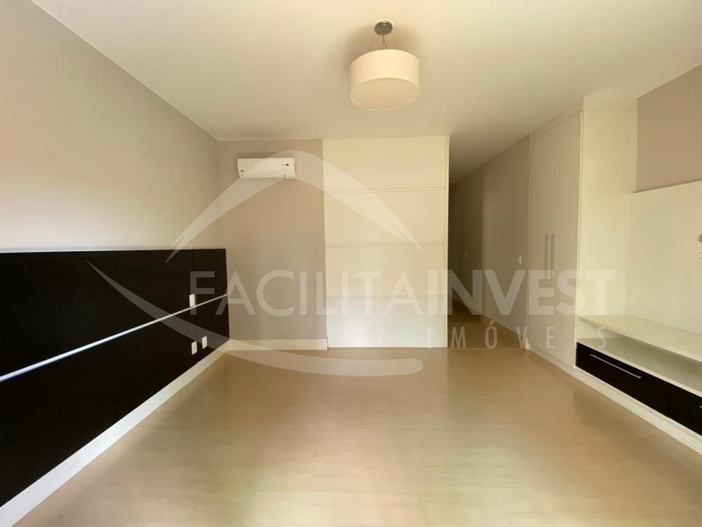 Alugar Apartamentos / Apart. Padrão em Ribeirão Preto apenas R$ 6.000,00 - Foto 9