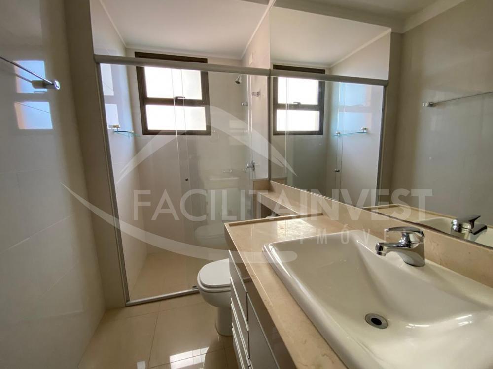 Alugar Apartamentos / Apart. Padrão em Ribeirão Preto apenas R$ 6.000,00 - Foto 18