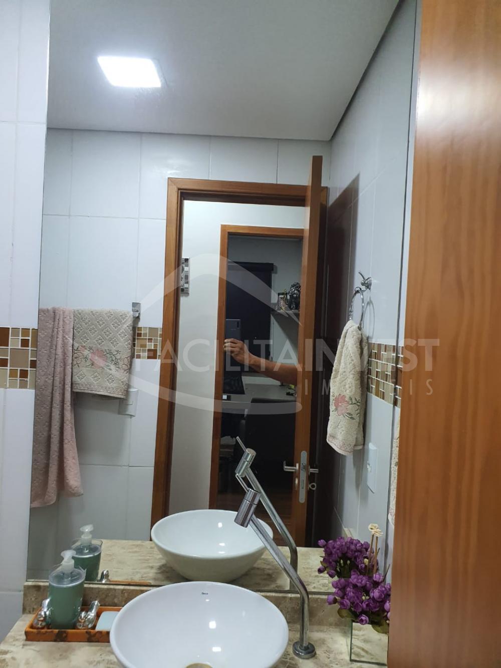 Comprar Apartamentos / Apart. Padrão em Ribeirão Preto apenas R$ 370.000,00 - Foto 14