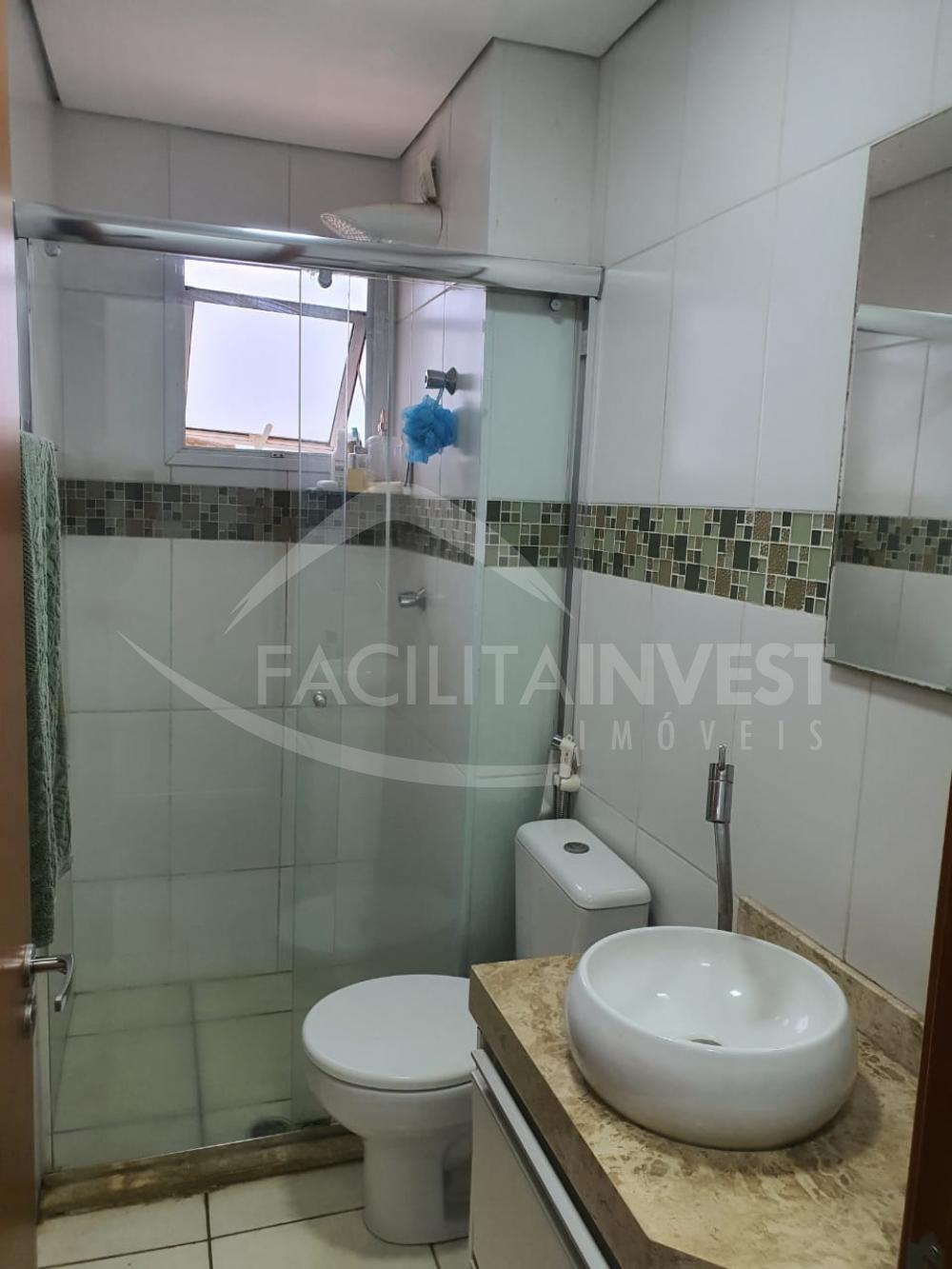 Comprar Apartamentos / Apart. Padrão em Ribeirão Preto apenas R$ 370.000,00 - Foto 16