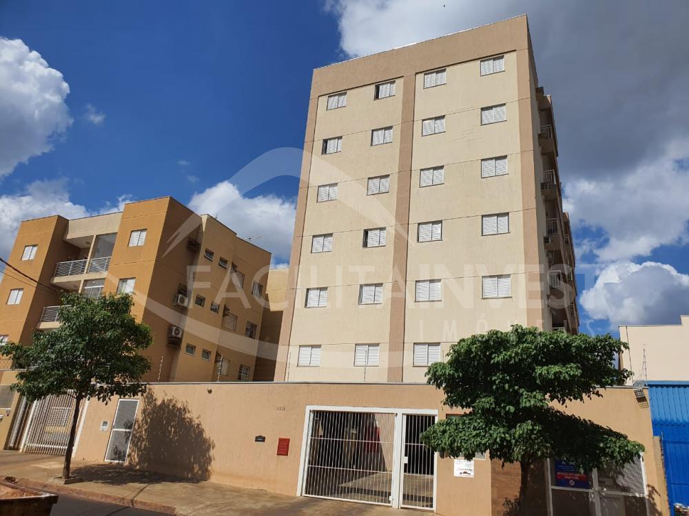Comprar Apartamentos / Apart. Padrão em Ribeirão Preto apenas R$ 370.000,00 - Foto 2