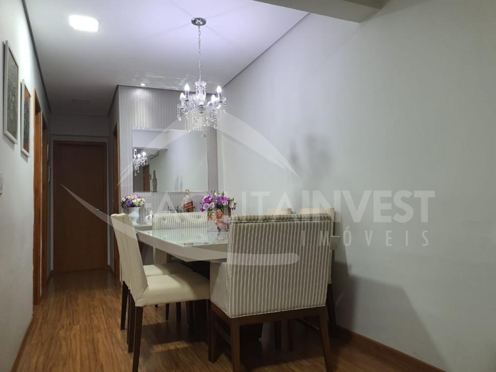 Comprar Apartamentos / Apart. Padrão em Ribeirão Preto apenas R$ 370.000,00 - Foto 10