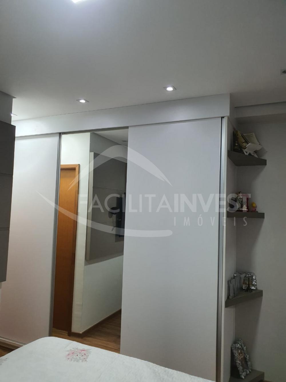 Comprar Apartamentos / Apart. Padrão em Ribeirão Preto apenas R$ 370.000,00 - Foto 19