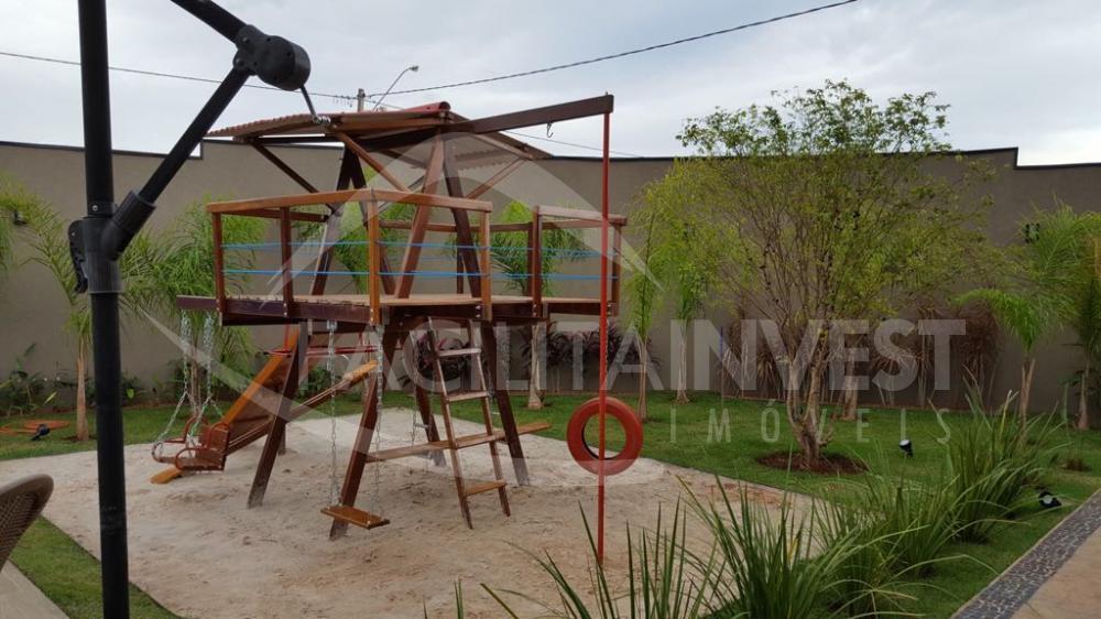Comprar Casa Condomínio / Casa Condomínio em Ribeirão Preto apenas R$ 1.900.000,00 - Foto 12