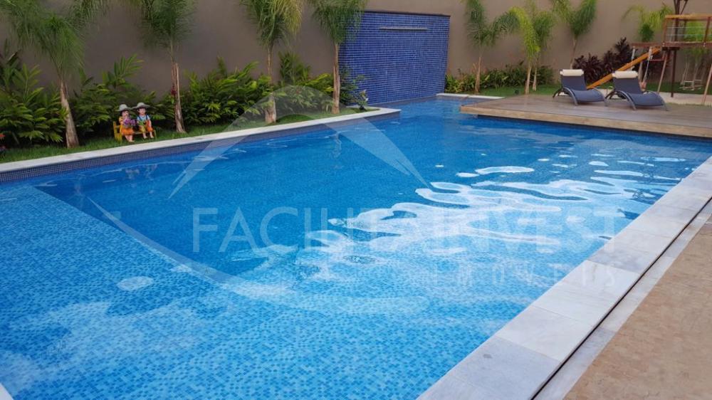Comprar Casa Condomínio / Casa Condomínio em Ribeirão Preto apenas R$ 1.900.000,00 - Foto 10