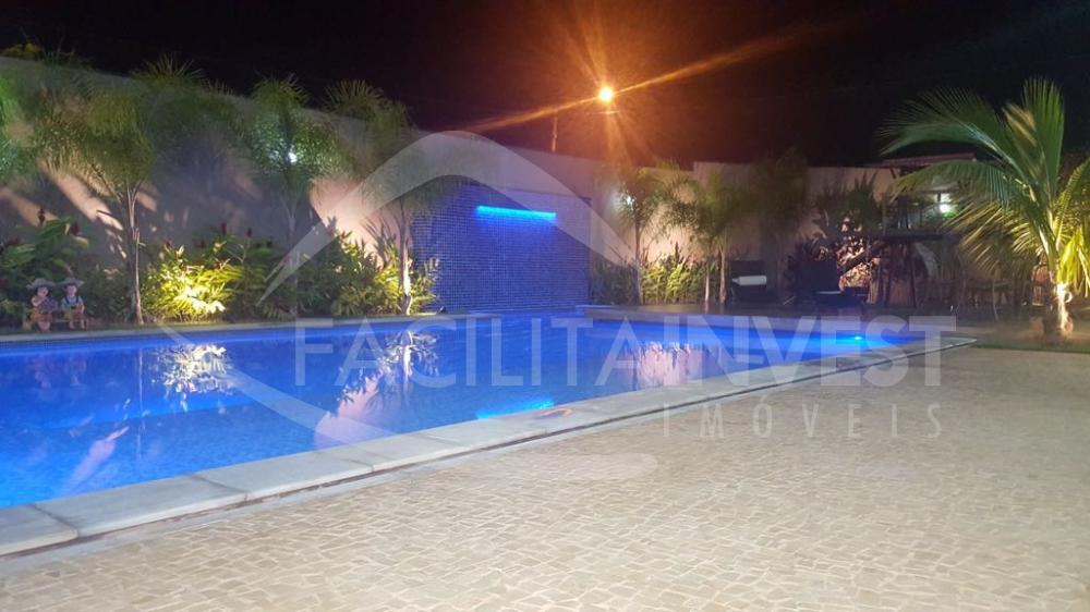 Comprar Casa Condomínio / Casa Condomínio em Ribeirão Preto apenas R$ 1.900.000,00 - Foto 7